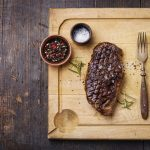 4 secrets de cuisson pour un steak réussi