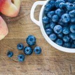 Acheter bio : quels aliments choisir?