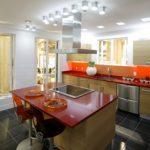 10 trucs déco pour une cuisine design
