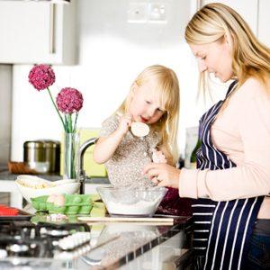 7 trucs de cuisinier pour séduire tous vos sens