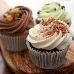 Diabète: manger sucré sans danger