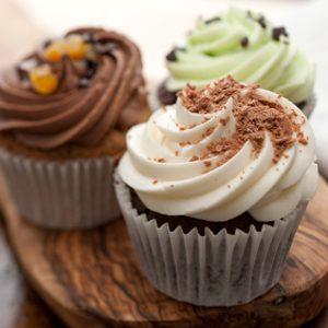 8. Le sucre rend diabétique
