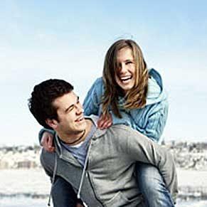 Montréal: 5 endroits pour se mettre en forme... et flirter