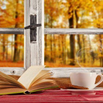 Réaménager votre maison pour l'automne en 6 étapes