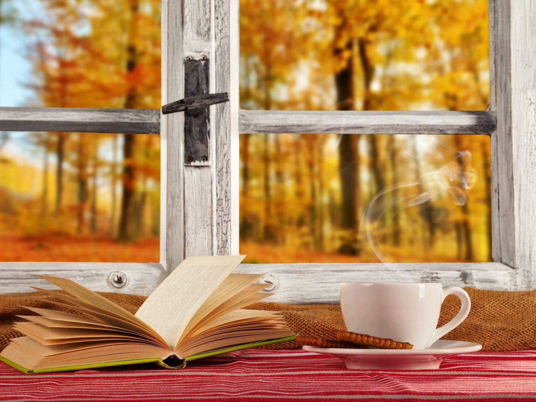 d co int rieure r am nager votre maison pour l 39 automne. Black Bedroom Furniture Sets. Home Design Ideas