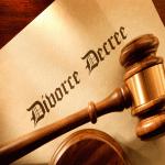 3 problèmes financiers qui guettent les couples divorcés