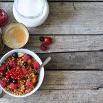 Déjeuner : les pires et les meilleurs aliments santé