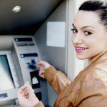 13 choses que votre banque ne vous dira pas