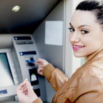 12 choses que votre banque ne vous dira pas