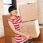 5 assurances dont vous n'avez pas besoin