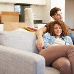 13 choses que votre déménageur ne vous dit pas