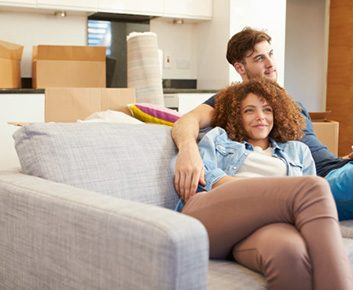 Choisissez soigneusement vos déménageurs