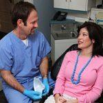 Visites chez le dentiste : à quel rythme ?