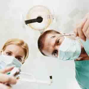 3. Je voudrais me rendre en Inde pour un traitement dentaire. Est-ce vraiment moins cher? Est-ce une bonne idée?