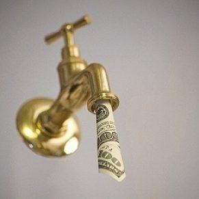 Stop aux dépenses compulsives