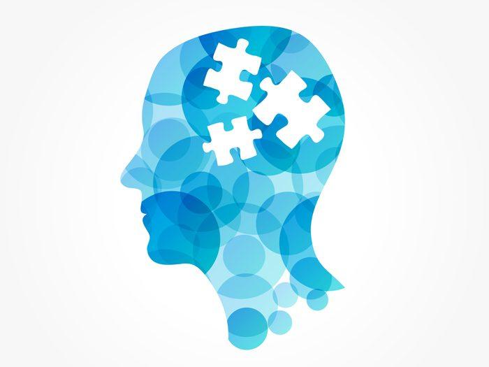 Dépression: symptômes, remèdes et statistiques