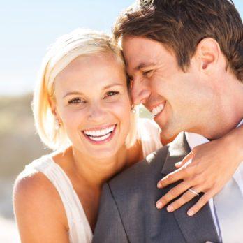 Les 10 meilleures destinations pour un mariage dans le Sud