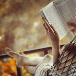 6 formes d'intelligence que vous pouvez développer