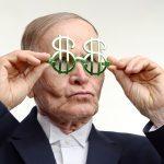Six secrets à connaître pour devenir millionnaire