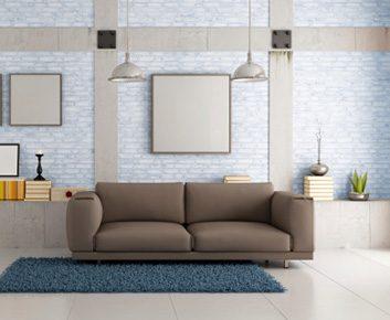 Conseils sur la disposition des meubles