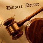 Sept conseils financiers pour femmes mariées