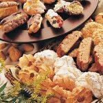 Cannoli siciliens