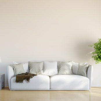Organisez votre maison de façon minimaliste