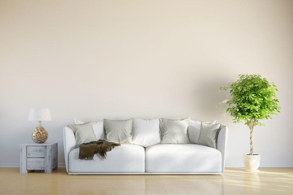 Organisez votre maison de fa on minimaliste for Maison minimaliste