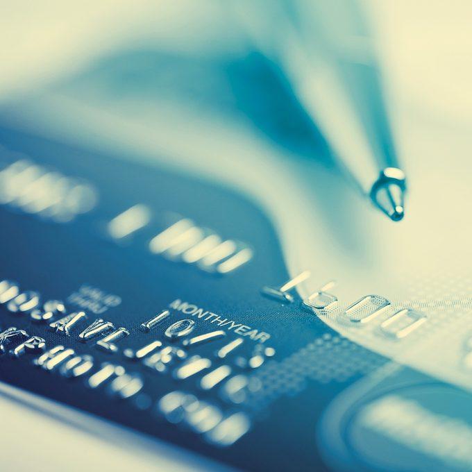 Assurance et dossier de crédit : tout ce qu'il faut savoir