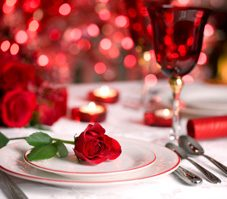 droles_mariages