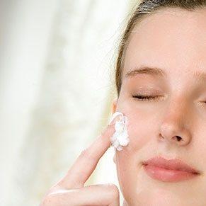 9 astuces maison pour réhydrater votre peau