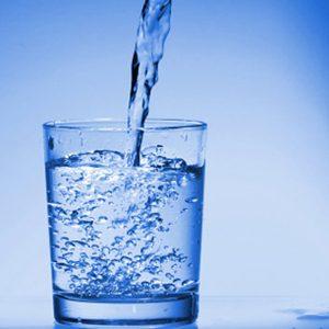 3.La déshydratation