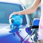 Comment faire des économies d'essence