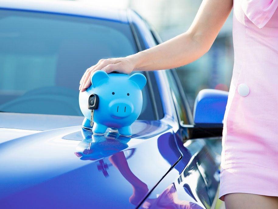 Conseils pour réduire sa consommation de carburant