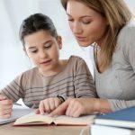 8 façons d'économiser à la rentrée scolaire