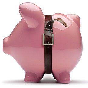 7 astuces pour l'après-récession