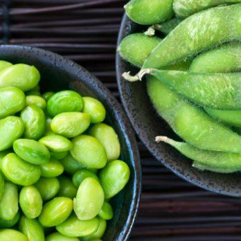 5 aliments ultra énergisants pour femmes