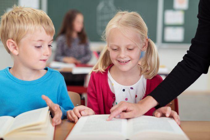 Les Prix des innovateurs canadiens en éducation 2016: un hommage aux leaders en milieu scolaire