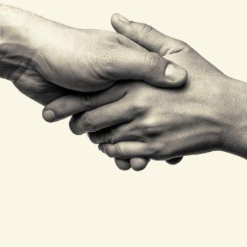 Science : les effets positifs de l'amitié sur la santé
