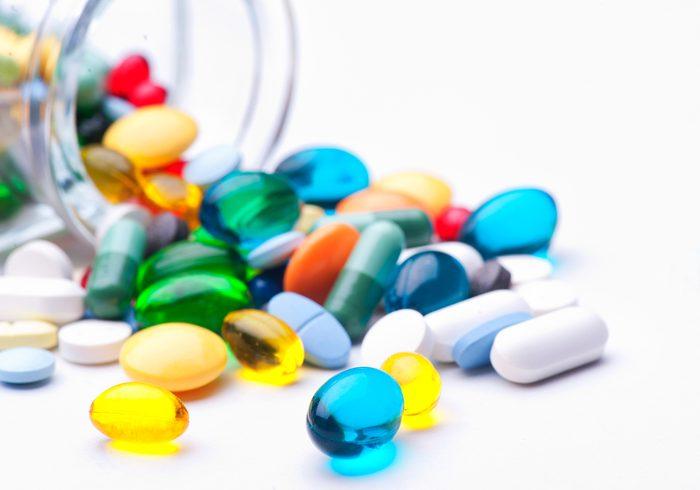 10. Quels sont les effets secondaires des médicaments contre l'hypertension?