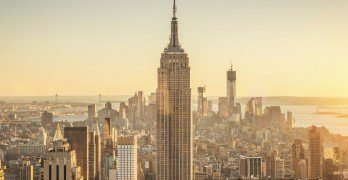 Les meilleures attractions touristiques de New York
