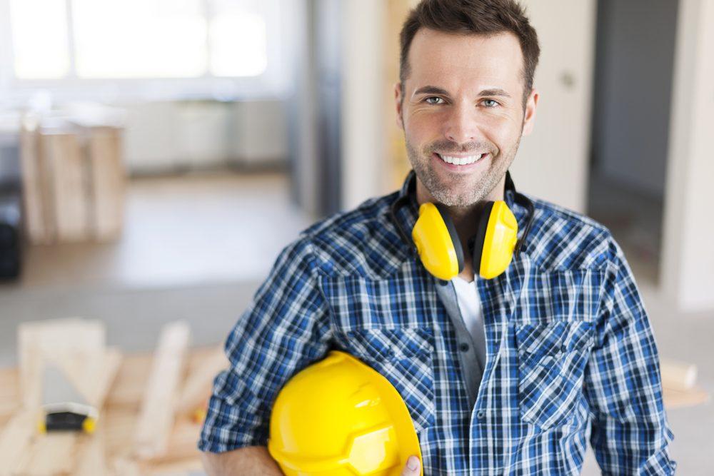 Trouvez un emploi que vous aimez vraiment pour diminuer votre niveau d'anxiété au quotidien