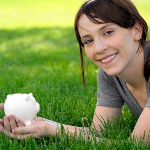 2. Faites un prêt étudiant