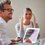 Comment cultiver de bonnes relations de travail