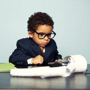 5 conseils pour réussir l'éducation financière de vos enfants