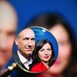 Palmarès de la confiance 2012: briser le silence
