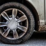 Entretien auto: Prolonger la durée de vie de vos pneus
