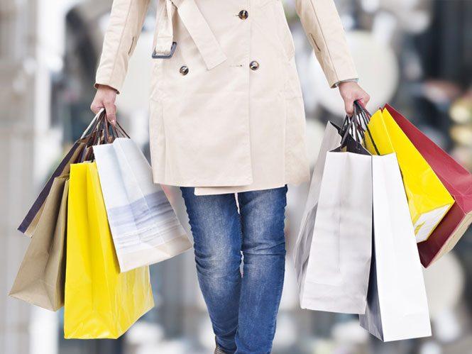 Viser les promotions permet d'économiser beaucoup d'argent