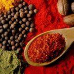 9 façons de cuisiner avec des épices