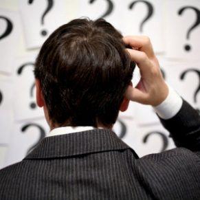 6 astuces pour éviter l'erreur
